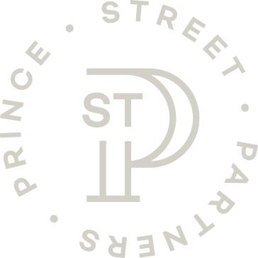 Prince Street Partners